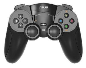 asus_game_controller