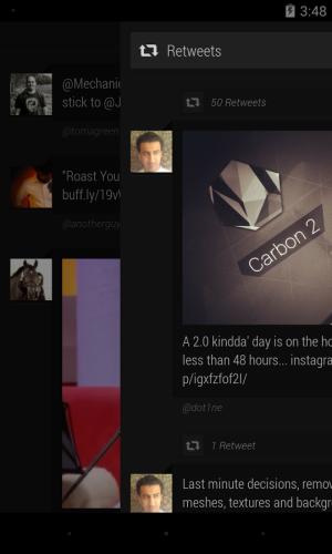 carbon_screenshot_2