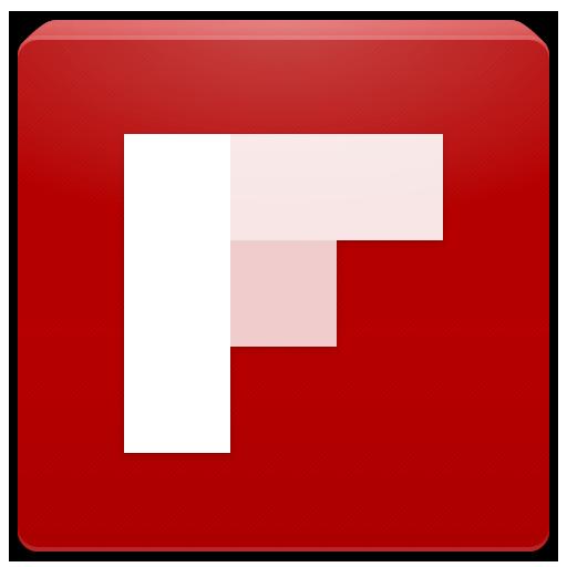 flipboard_app_icon