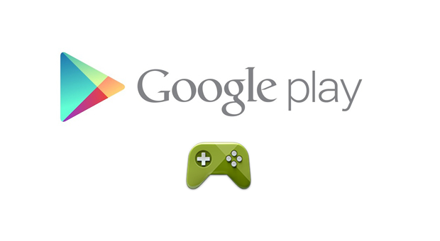google-play-games