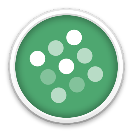 htc_dot_view_app_icon