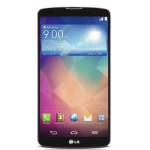 lg-g-pro-2-red-front