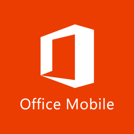 microsoft_office_mobile_icon