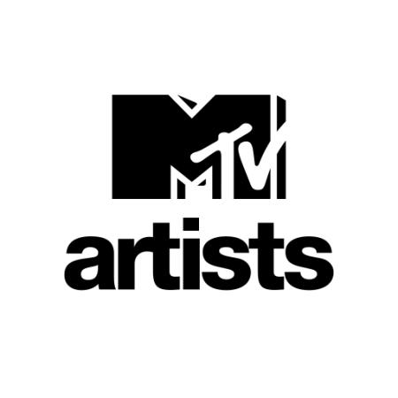 mtv_artists_icon