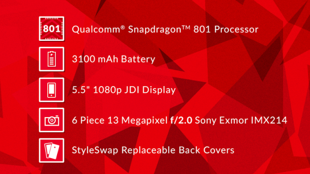 oneplus_one_snapdragon_801