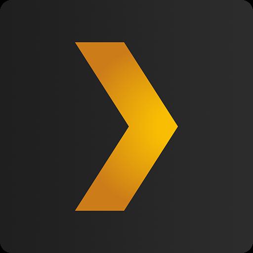 plex_app_icon