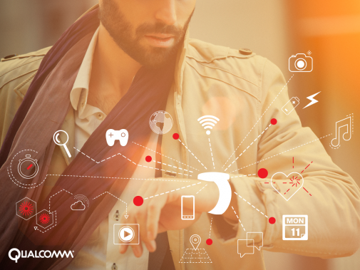 qualcomm_wearables