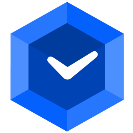 smart_alarm_clock_icon