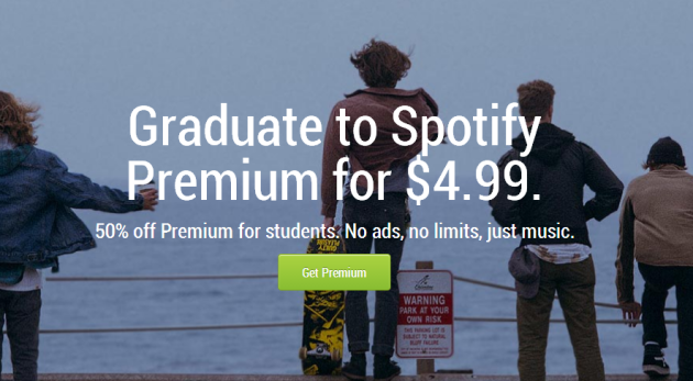spotify_premium_student_discount