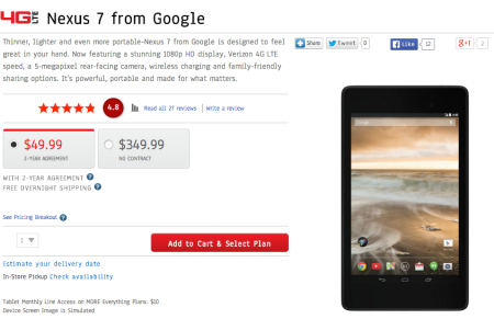 verizon_nexus_7_deal