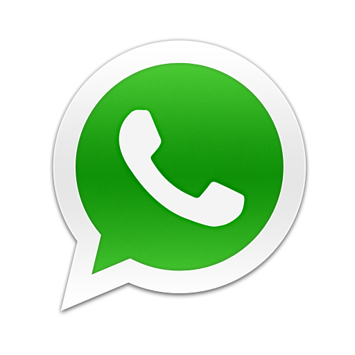 whatsapp_app_icon