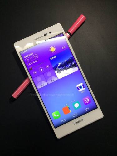Huawei-Ascend-P7-0011