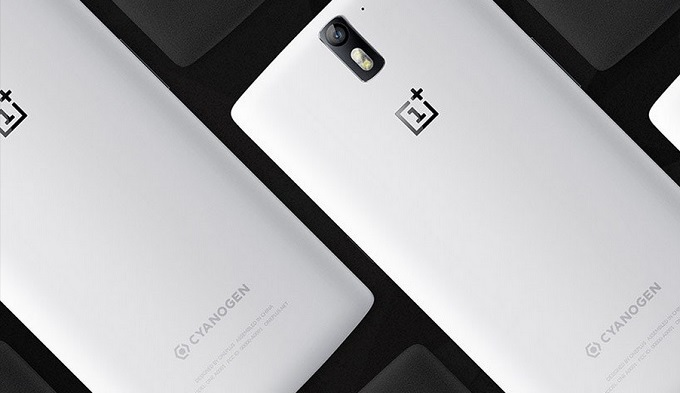 OnePlus_One_Official_01