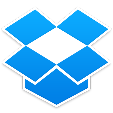 dropbox_app_icon_new