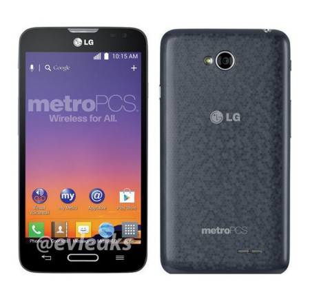 lg_l70_metropcs_press_render_leak