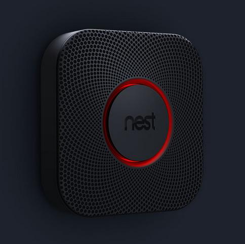 nest_protect_black