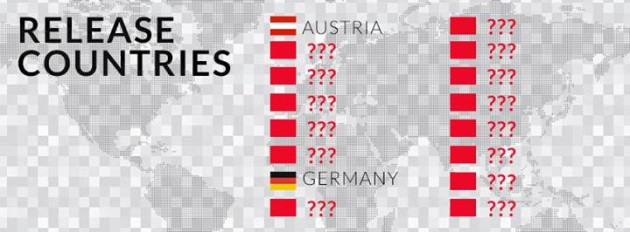 oneplus-one-launch-countries