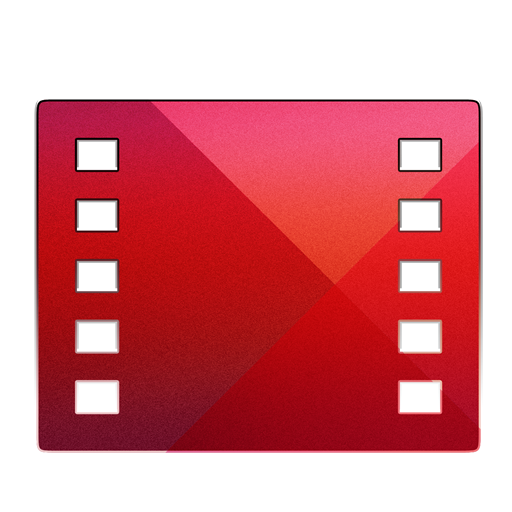 play_movies_and_tv_app_icon