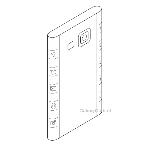 samsung_3_sided_device_patent_01