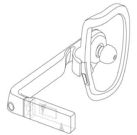 samsung_wearable_patent
