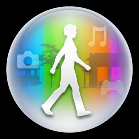 sony_lifelog_app_icon