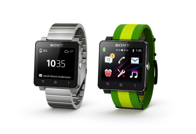 sony_smartwatch_2_bands