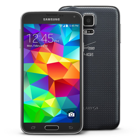 verizon_galaxy_s_5_charcoal_black