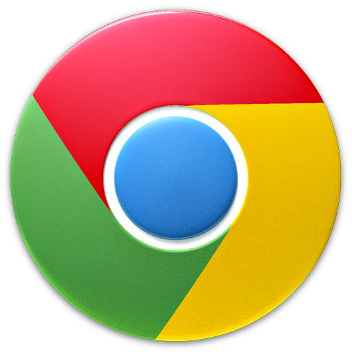 Chrome_Large_Icon