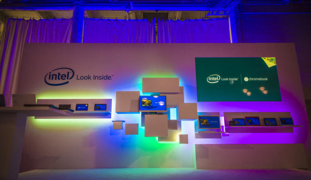 Google_Intel_Chromebook_Event_May_06_2014