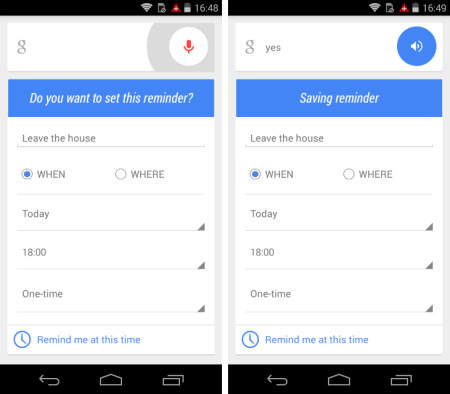 Google_Now_Set_Reminders_With_Voice_Only