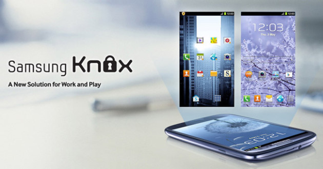 Samsung_Knox_456
