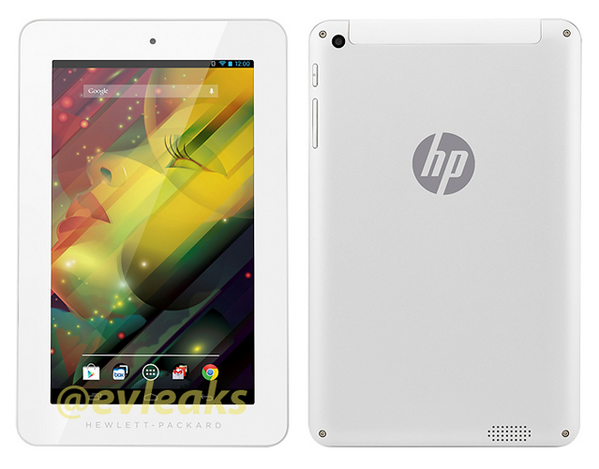 hp_tablet_white_press_render_leak