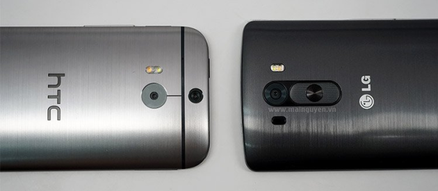 lg_g3_htc_one_m8_comparison