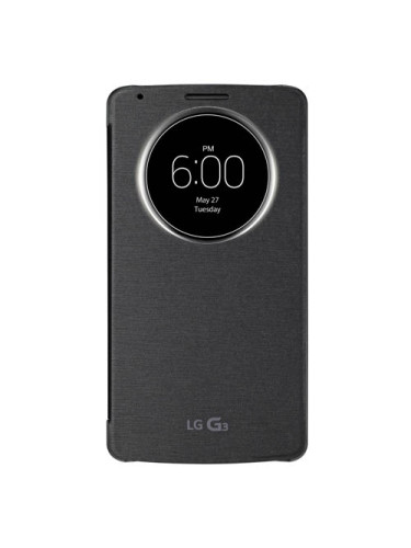 lg_g3_quickcircle_case_official_metallic_black