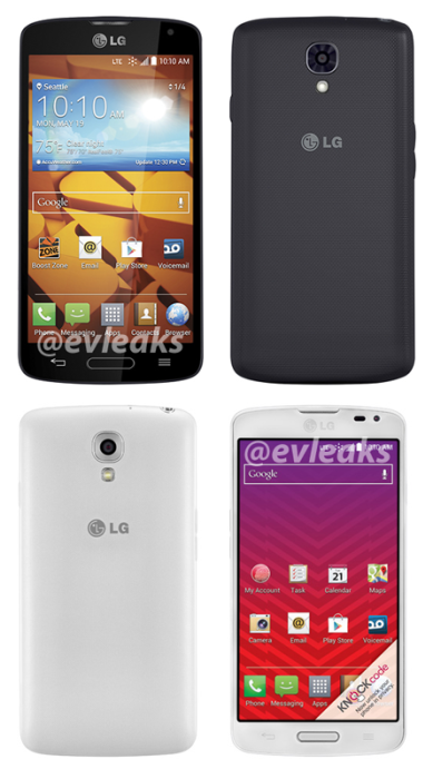 lg_volt_boost_virgin_mobile_evleaks