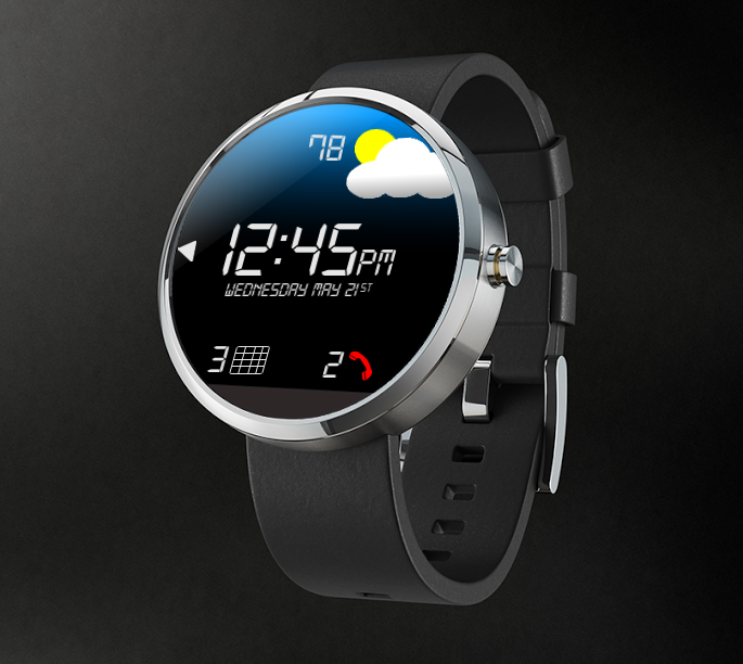 http://img.talkandroid.com/uploads/2014/05/moto360-watch-face-design-contest-01.png