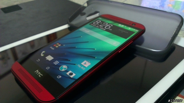 red-htc-one-m8-3
