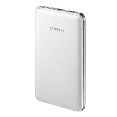samsung_external_battery_pack
