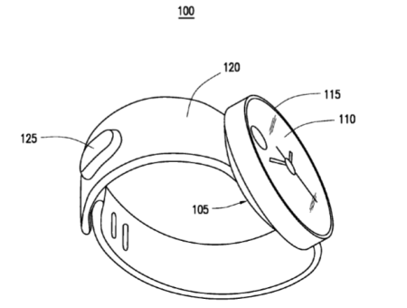 samsung_wearable_patent_1