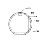samsung_wearable_patent_2