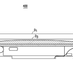 samsung_wearable_patent_3