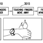 samsung_wearable_patent_4