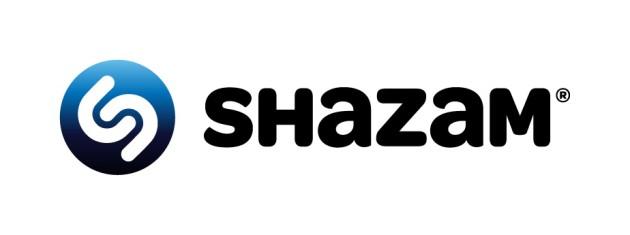shazam_logo_full