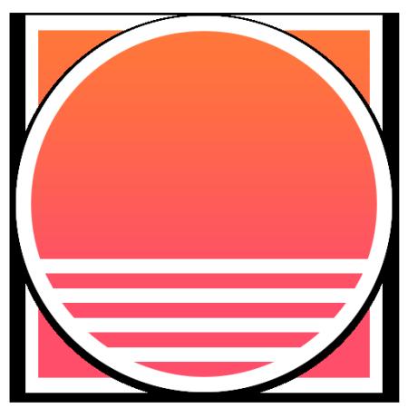 sunrise_calendar_app_icon