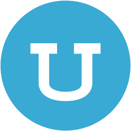 uberconference_app_icon