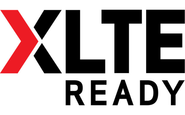 verizon-xlte-Ready