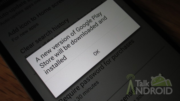Google_Play_Store_Downloading_Update
