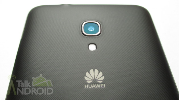 Huawei_Ascend_Mate2_Back_Camera_Lens_Huawei_Logo_2_TA