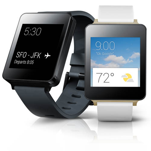 LG_G_Watch_official