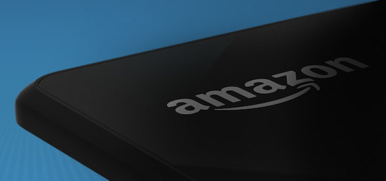 amazon_new_device_teaser_image